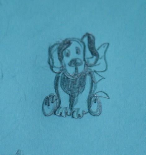 Drawings08008