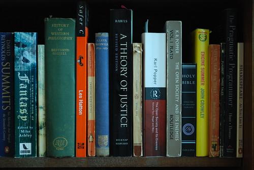 DSC_2993-bookshelf