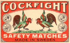 safetymatch067