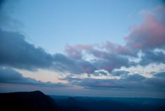 DSC_4266 (vigermam) Tags: sunset action australia qld springbrook publicphoto bestofalllookout jobtype