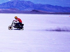 101_1045 (Nate Bradfield) Tags: speed salt flats week bonneville
