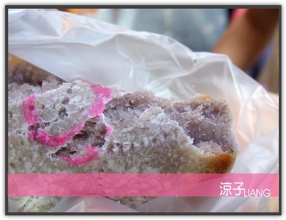 大溪老街 振馨軒月光餅03