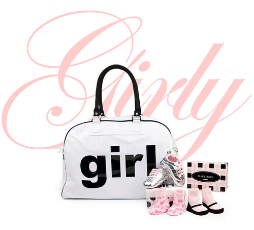 girly_girl_gift_set_final