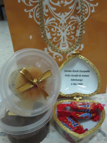 Malay wedding gift-4/10