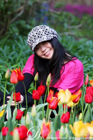 Botanic Garden 050