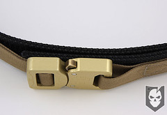 Jones Tactical EveryDay Belt 07