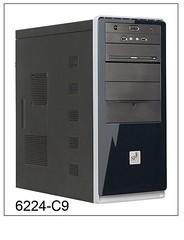ordenador linux (by jmerelo)