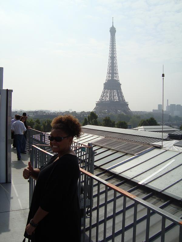 Paris Sorbonne 070