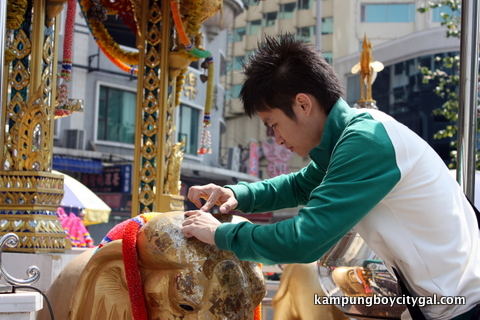 HK MACAU 2009 1356