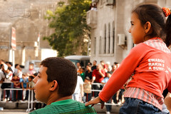 From The Crowd.. (SonOfJordan) Tags: road old city light people colour boys festival century canon balloons eos centennial downtown cityhall flag amman parade jordan theme 100 procession colourful cart xsi gam    450d      samawi  sonofjordan canoneosxsi450dsamawisonofjordan shadisamawi    wwwshadisamawicom