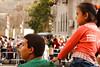 From The Crowd.. (SonOfJordan) Tags: road old city light people colour boys festival century canon balloons eos centennial downtown cityhall flag amman parade jordan theme 100 procession colourful cart xsi gam عمان المملكة احتفال 450d استعراض الاردن كرنفال الامانة الاردنية samawi الهاشمية sonofjordan canoneosxsi450dsamawisonofjordan shadisamawi المملكةالاردنيةالهاشمية امانةعمانالكبرى مئويةعمان wwwshadisamawicom