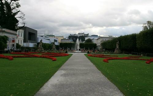 2009-10-11 Salzburg 214