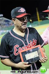 Juan Marichal 2