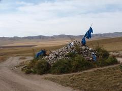 P9181751 (gvMongolia2009) Tags: mongolia habitatforhumanity globalvillage