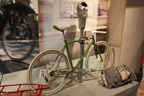 InterbikeGlobe3