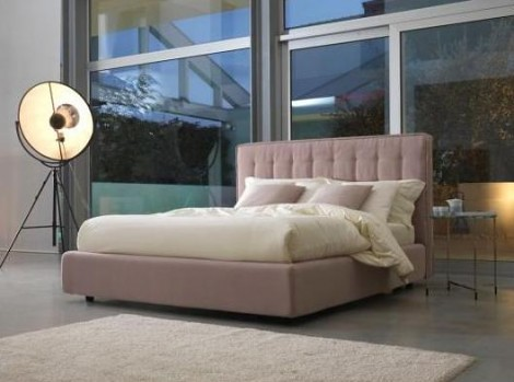 Noctis Beds – Various Choice of Bed for Comfort Sleeping