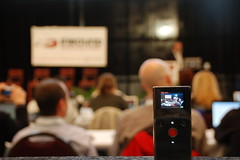 DSC_4444 (CrossTechMedia) Tags: chris marketing summit ims brogan inbound