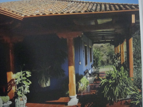 Cotacachi-real-estate