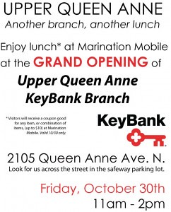 keybank-queen-anne-flyer-242x300
