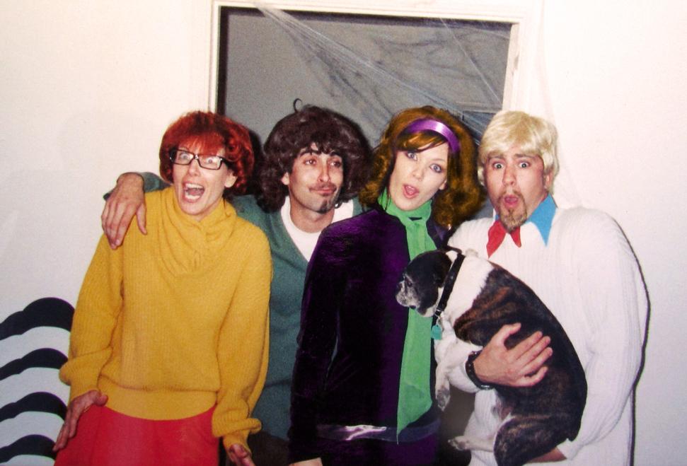 scooby-doo-halloween-costumes