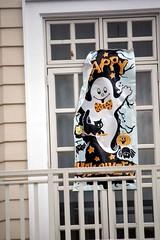 Halloween 2009 (25)