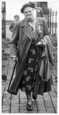 1956: Alice Anable