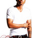 Picture of Trey Songz