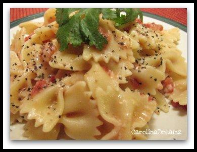 tri-county pasta