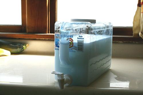 detergent_3