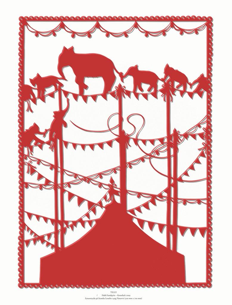 elefantrod