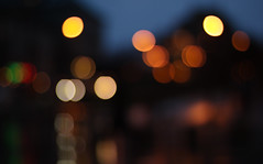 Wallpaper - Lights (Chris-Hvard Berge) Tags: desktop wallpaper high circles quality background hd lys bakgrunn lighs
