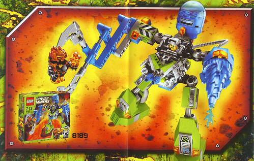lego-2010-power-miners-magma-mech-ad