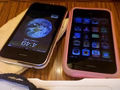 iPhone x iPhone