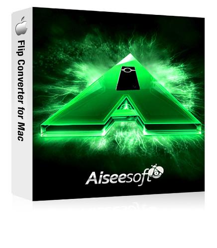 How to Rip DVD(windows/mac), Copy DVD, Convert Video? 4137578235_06f3128af7