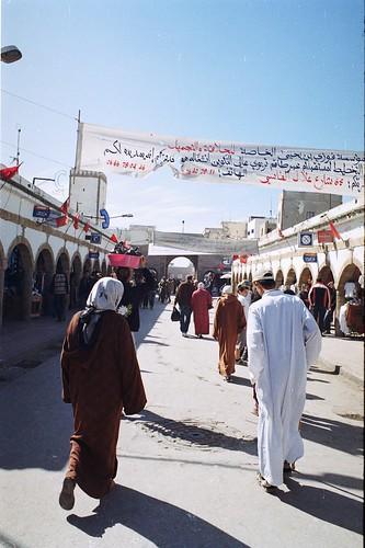 Maroc #10
