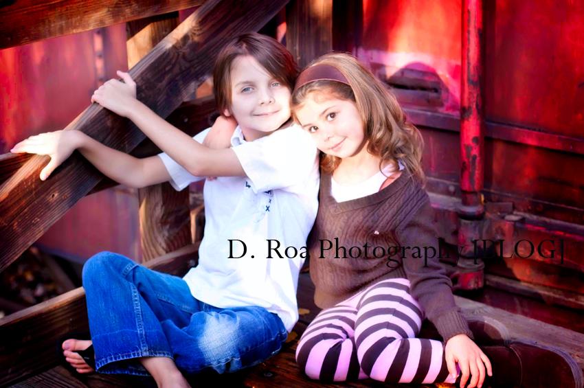 kids 1 watermark