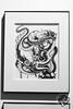 (thebadcharacter) Tags: graffiti design losangeles tshirt artshow patron cbs illustrators bashers xpres clothingindustry maxx242 nomadgallery