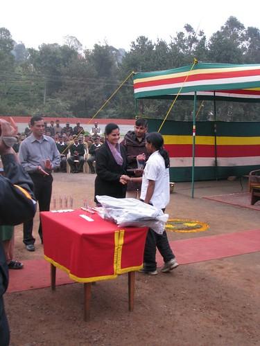 SouthZone_Climbing_MRC_Prizes_Kala