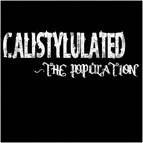 Calistyulated The Population