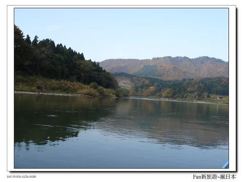 20071111日本泡湯行-1 060