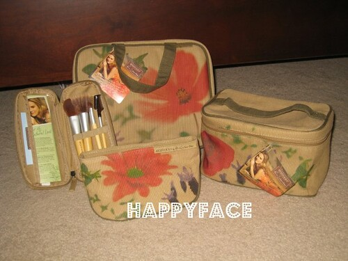 ecoTools by Alicia Silverstone collection 2