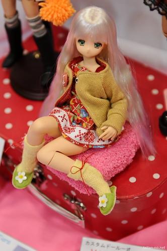 DollsParty22-DSC_9884