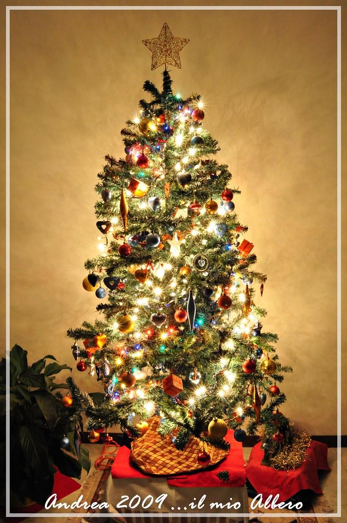 Buon Natale Glitter.Buon Natale Postate Foto Glitter Gif Animate Sul Tema Del ๑