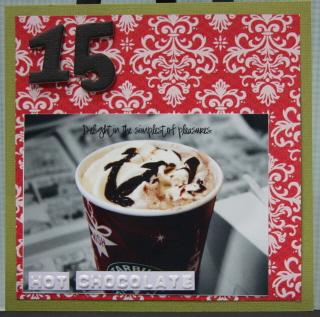 December 2009 album 021