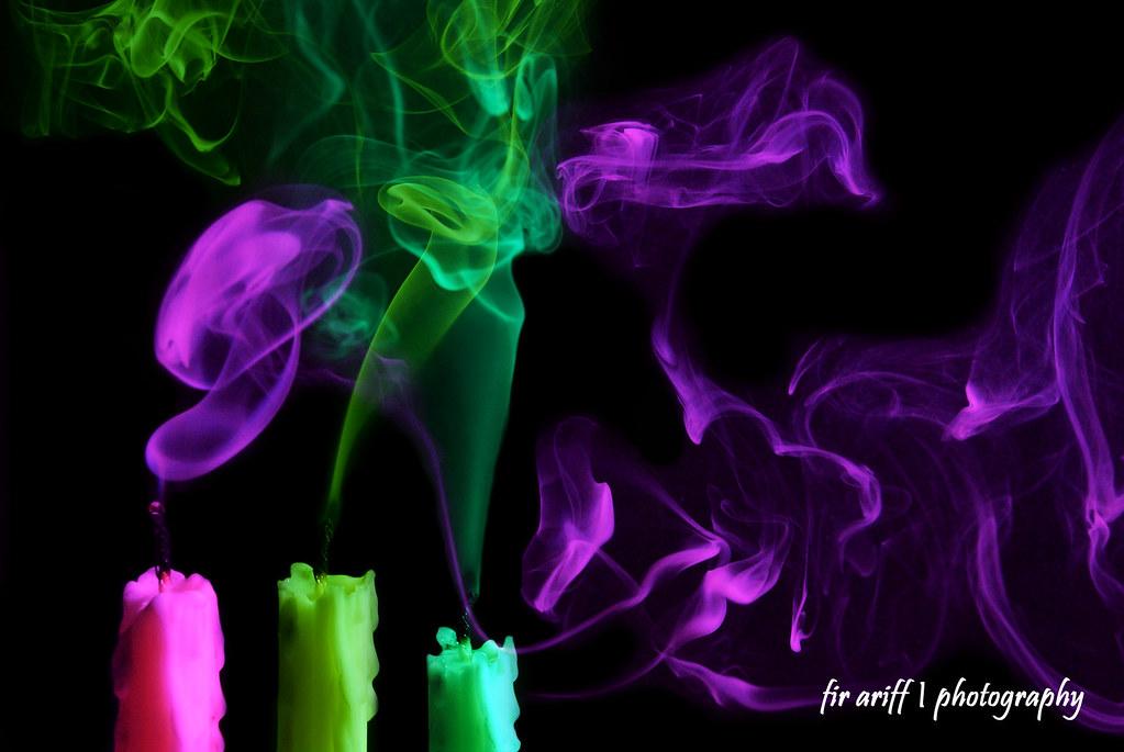 smoke art2