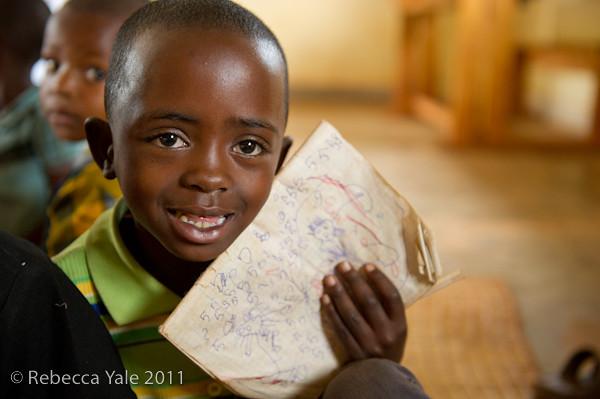 RYALE_UNICEF_142