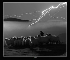 Atardecer, rebao y tormenta (Jabi Artaraz) Tags: light storm nature night wow atardecer noche amazing cool magic paz natura cielo bolt nocturna zb cielos rayo pastor 500faves euskalherria euskadi impressive vizcaya basquecountry 1000views mendia saibi paysbasque maravilla zerua relmpago imapix ovejas rebao wow1 wow2 wow3 wow4 tormentas arratsaldea beautifulearth furia 3000views digitalcameraclub 100faves tximista 1000vistas euskoflickr fineartphotos torm justclouds abigfave 300faves superaplus aplusphoto flickrbest impressedbeauy 400faves diamondclassphotographer flickrdiamond artaldea excapture jartaraz tormentaperfecta 3000vistas ringexcellence bestofblinkwinners bizaia forzadanatureza fuerzadelaanturaleza ninglight ningmetallica blinksuperstars flickrstruereflection1