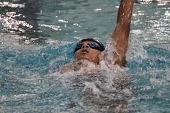 Braedyn Ringgold (Aringo) Tags: usa swimming keller dallas texas fort north worth plano grapevine frisco 2000s ntn southlake ringgold 2011 nadadores aringo