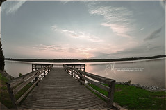 So long my lovely family <3. (Abdulla Attamimi Photos [@AbdullaAmm]) Tags: travel sea summer sky usa lake reflection home water clouds plane airplane photography us photo back airport nikon photos ticket photographic saudi arabia traveling 2008 riyadh saudiarabia 2010   abdulla abdullah amm   d90         tamimi    attamimi    desamm abdullahamm abdullaamm altamimialtamimi    abdullaattamimi abdullaammnet abdullaammcom