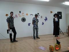 hallowen 034